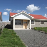 Invest in Real Estate in Kenya Now!