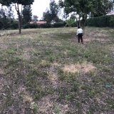 0.67 Acre Plot in Oloolua-1, Ngong