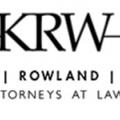 Michael Rowland Personal Injury Attorneys